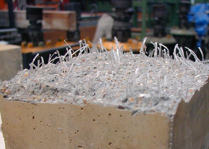 Сухая смесь фибробетон бетон в гомеле куплю